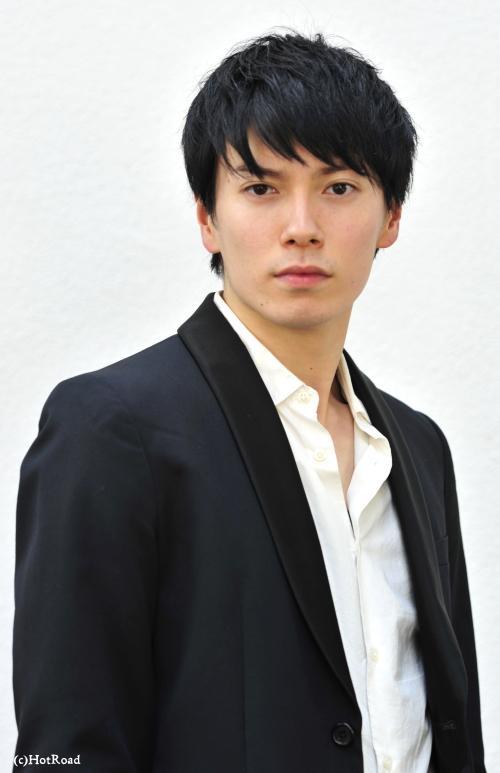 nishimura4